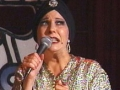 Connie Champaagne as Norma Desmond