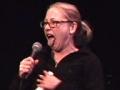 Bridget schwartz