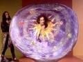 Velocity Circus' Gregangelo
