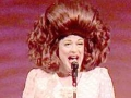 Ethel Merman (Mark Sargeant)