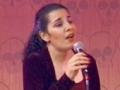 Julie Arbagey