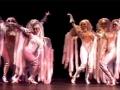 Velocity Circus' ' Lumminescence'