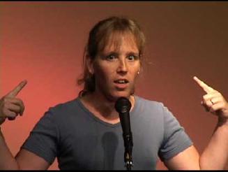 Julie Serano