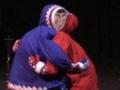 Velocity Circus' 'Vladimir'