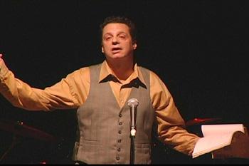 Michael Sousa