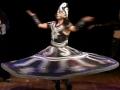 Velocity Circus' 'Gregangelo'